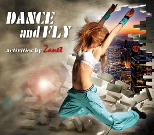 danceandfly