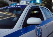 αστυνομια2