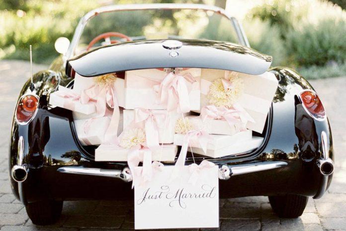 γαμος αρτεμιδα