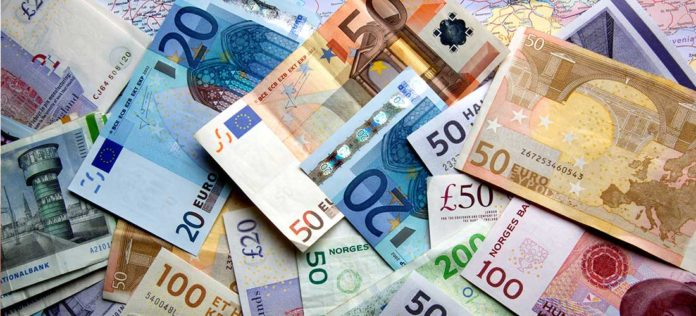επιδομα 800 ευρω για ατομικες επιχειρησεις