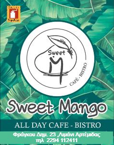 sweetmango